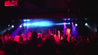 "John Corabi ""Welcome to The Numb"" @ The Token Lounge"