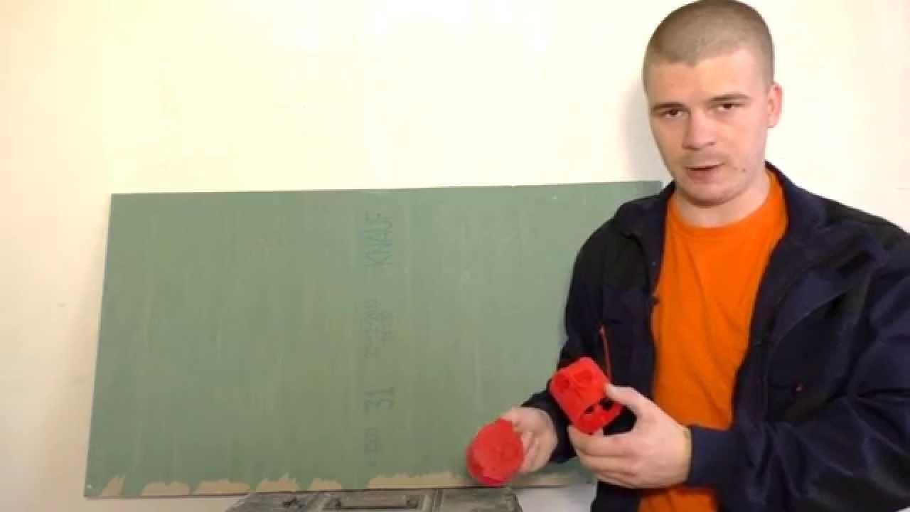 Проходные выключатели из 5-ти мест без распаячных коробок. Suneler.ru