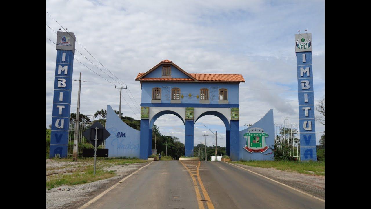 Imbituva Paraná fonte: i.ytimg.com
