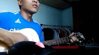 Giai điệu tổ quốc - guitar