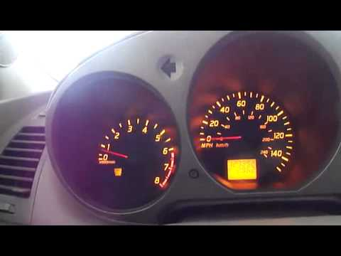 2002 Nissan Altima.mpg   YouTube