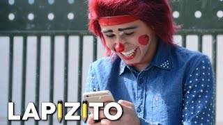 lapizito psame tu whats official video