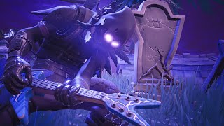 Fortnite S7 Live-Stream: Playing Games | #Event | #ProPlayers#Recommended | Road To 500 subs - #59