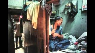 Sex Slavery in Nepal