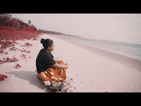 Rutz - Athsi Nama (It's Not OK) - Official Music Video