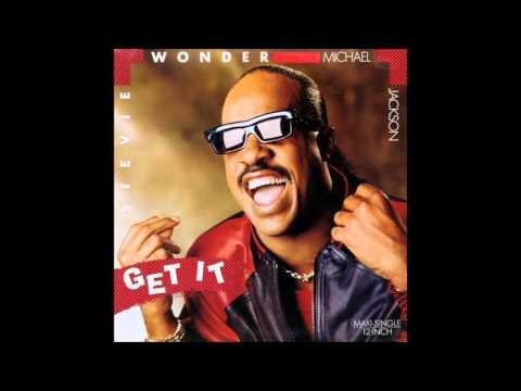 Stevie Wonder on Solar Radio FM Disco Funk Dance Classics