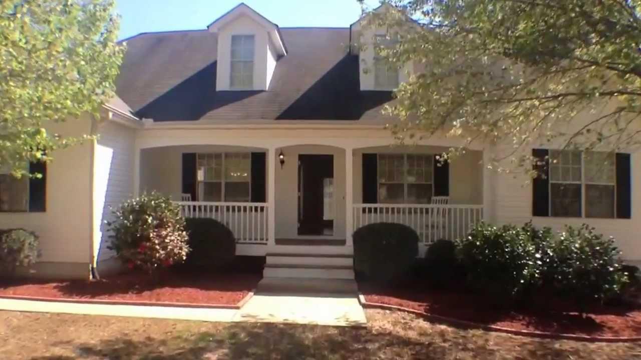 Homes For Rent To Own Atlanta Newnan 3br2ba By Atlanta Property