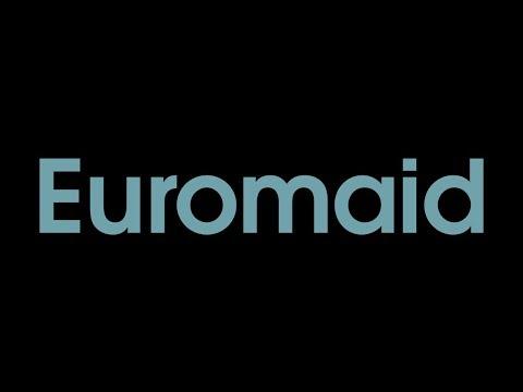 Euromaid BS7