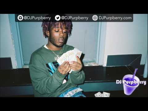 Lil Uzi Vert ~ Finessin Hearts (Chopped and Screwed) by DJ Purpberry