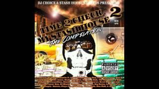 DJ Choice - Click Up (Feat. Project Pat, Juice & Big Jay) (T2CMSH2)