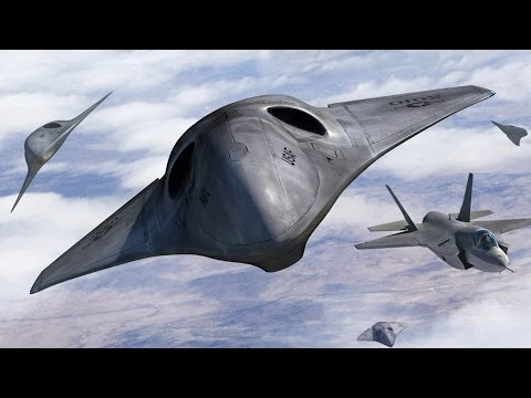 The 10 Most Expensive Military Weapons
