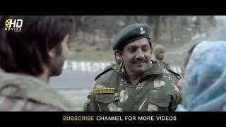 Shahid Kapoor, Irfan Khan & Shraddha Kapoor | Latest Bollywood Movie | New Hindi Movie 2020