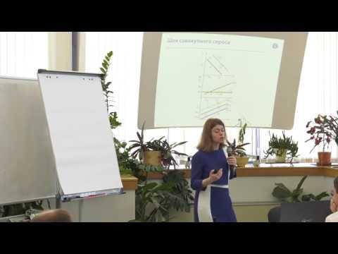 Лекция 1.18 Монетарная политика и модель IS-PC-MR, её связь с IS-LM (продолжение)