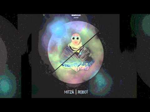 MITZA feat SKIZZO SKILLZ - Omul de la meteo