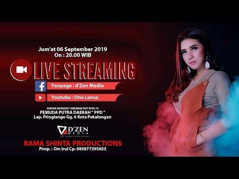 Live Edisi : 06 September 2019 - PEMUDA PUTRA DAERAH