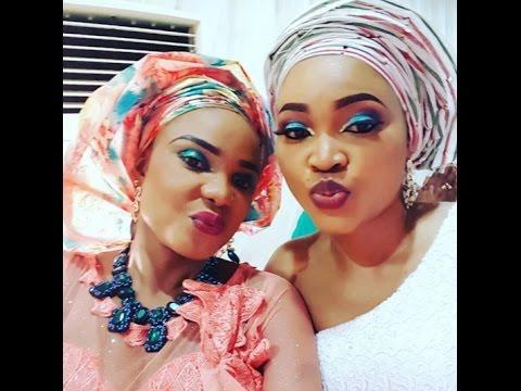 Download ELENINI AYE Latest Yoruba Movie 2017 Starring Kola Odunlade, Mercy Aigbe   DRAMA