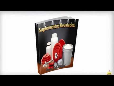 Gratis 300 receitas anabolicas pdf