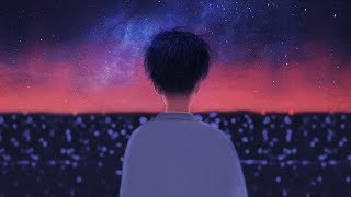 Isn't that awesome? - lofi hip hop mix