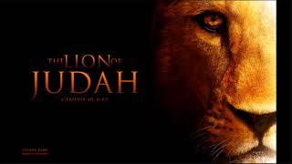 Sunny Tranca - Lion of Judah - KARAOKE