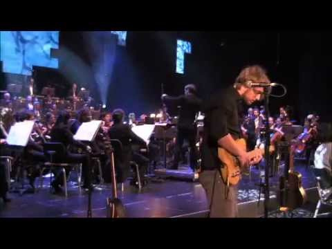 Milky Chance - SADNECESSARY (Music Discovery Project 2015)