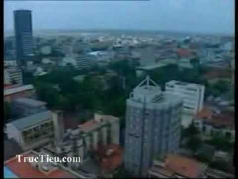 Bán hàng đa cấp theo VTV2 Đài truyền hình Việt Nam 3