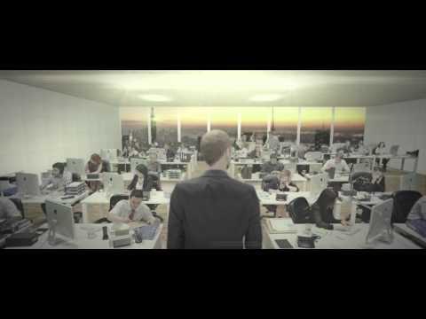 Vidéo Hello Markets (en anglais)
