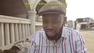 Best of SUCCESS Mark Angel comedy Funniest COMPLIATION   YouTube 360p