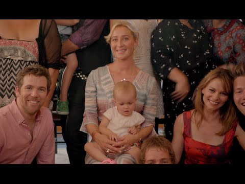 Offspring - 5 Seasons In 5 Minutes