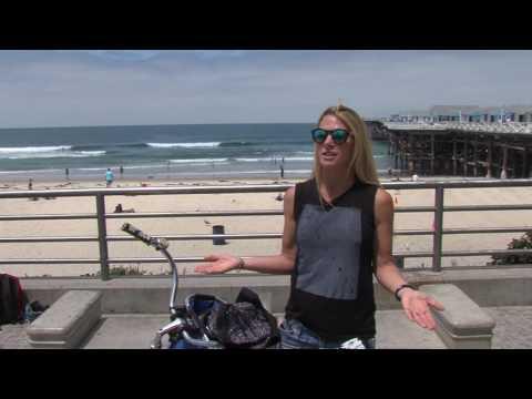 San Diego Expands Bait Bike Program In Pacific Beach