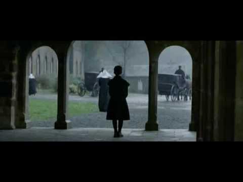 Trailer do filme Coco Antes de Chanel