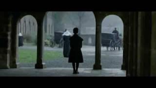 ''Coco Antes de Chanel'' (Coco Avant Chanel) - Trailer Legendado