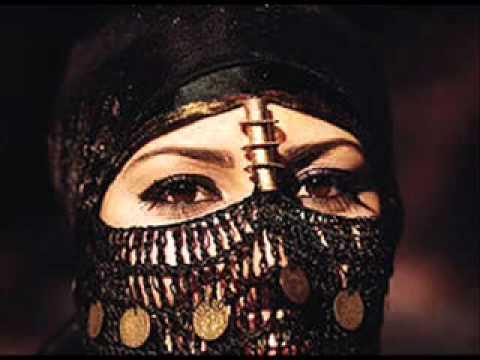 Arabic Bellydance Tabla.flv