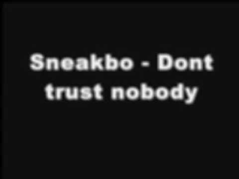 tariq trussst nobody lyrics