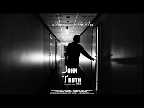 John Truth (2015) — Surreal Short Film