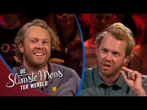 Afscheid van Man bijt Hond met Wim Helsen from YouTube · Duration:  1 minutes 44 seconds
