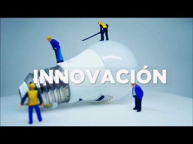 Participa en el Foro Intergremial Querétaro Planeado