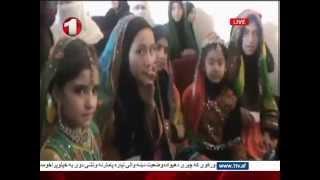 Afghanistan Dari News 26.11.2015