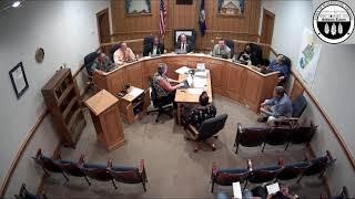 Council   10 18 21 Part 3