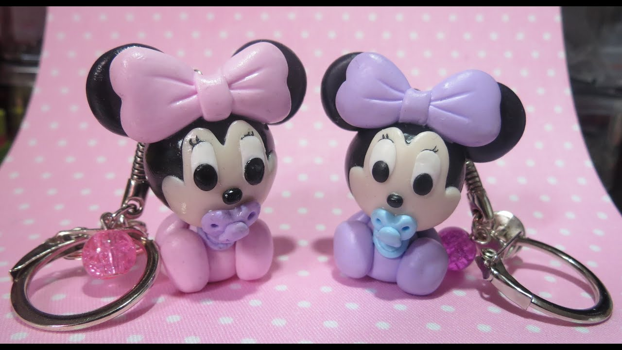 image Micky and minnie get it on