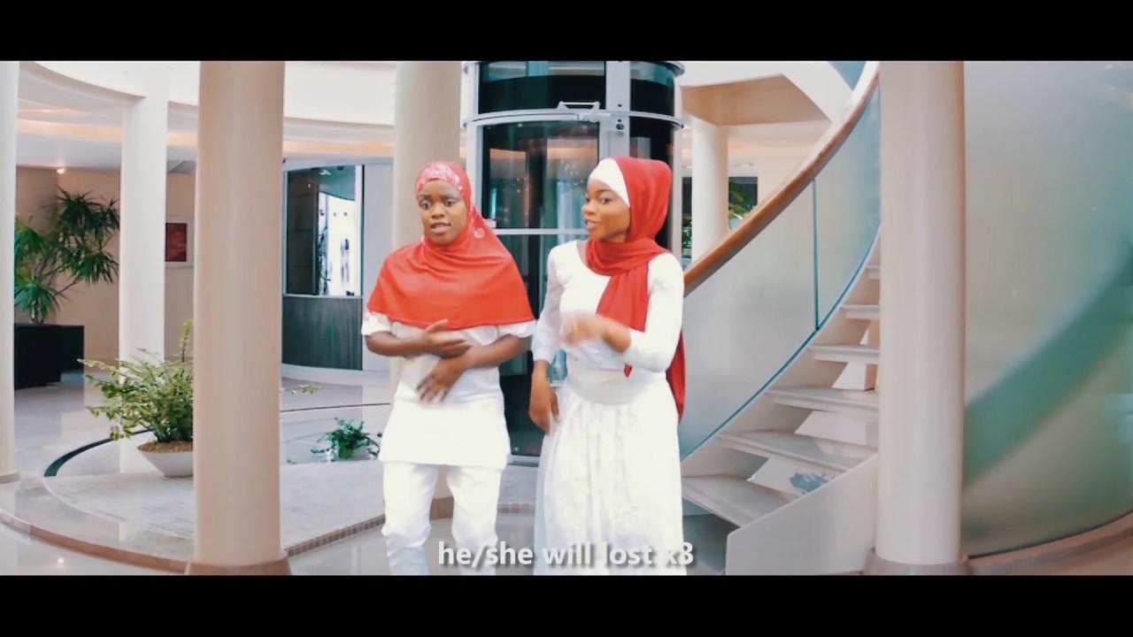 Download EMI NI [Saoti Arewa] - Latest Yoruba 2018 Music Video