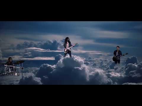 Jordan Sangma-Chadenge (Official Music Video)