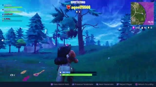 Top ps4 fortnite player//768+Wins//Ranked 10th//Fortnite battle royal 50$$ GIVEAWAY