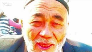 "OzodMikrofon: ""Президент парламентни тарқатиб, ҳақиқий депутатларни халқ сайлаши керак"""