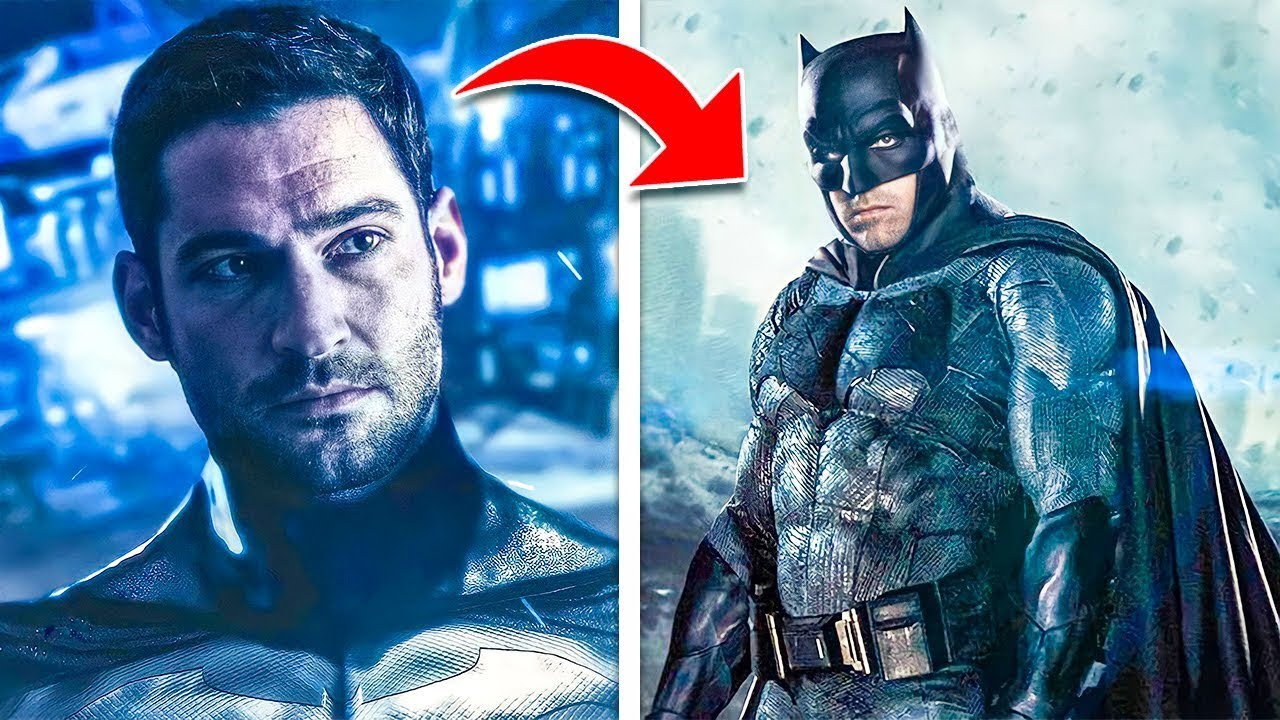 Download Tom Ellis Has Played SHOCKING  Roles You NEVER Knew About!