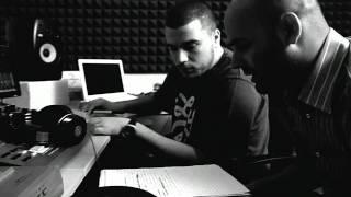 Repeat youtube video Shift - Fara Regrete (feat. Nosfe & Srg) | Piesa Oficiala