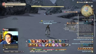 [PC]Final Fantasy XIV. Carry this Noob!