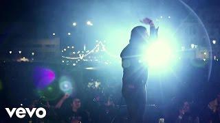 OCTAVIA - Después de Ti (Live)