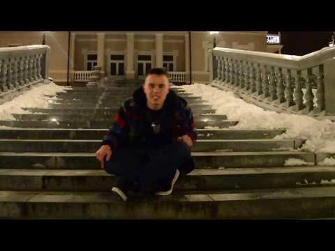Mece - Laisva Salis (live)