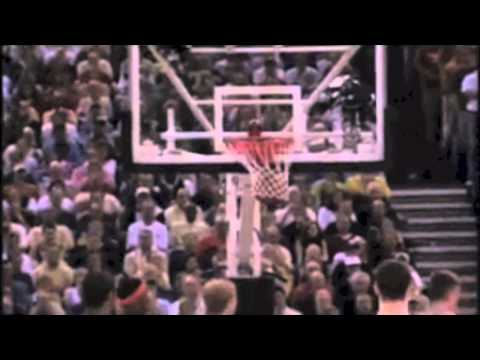 Carmelo Anthony Syracuse Mixtape