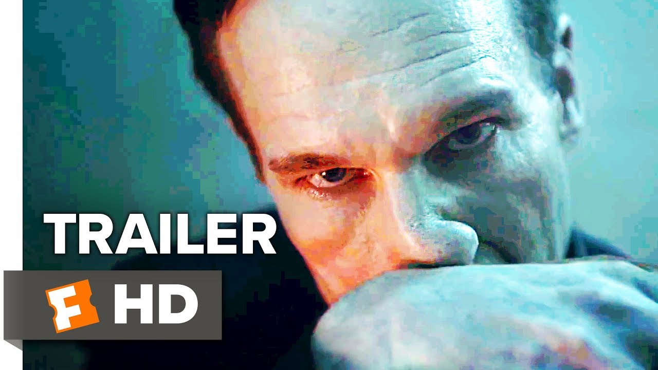 Download The Sound Trailer #1 (2017) | Movieclips Indie